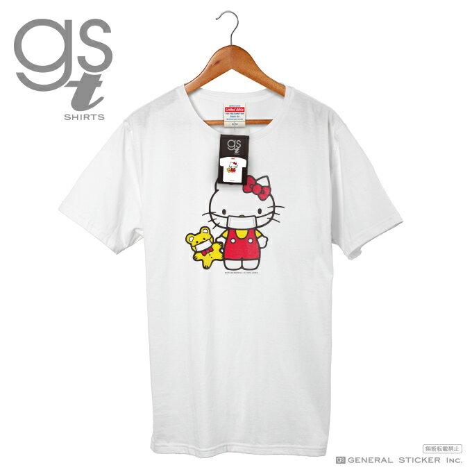 トップス, Tシャツ・カットソー  T M L GST038 gs