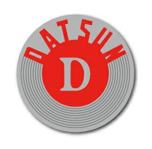 ホビー, その他  1964 Datsun Baby NS033 NISSAN