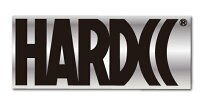 ハードコアチョコレートHARDCORECHOCOLATEホログラムステッカーロゴ03HARDCCHARD03グッズ