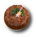 クリスマス缶バッジ CBWI18 クリスマスケーキ