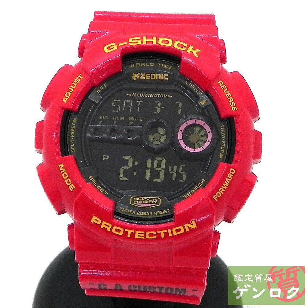 腕時計, メンズ腕時計  G G-SHOCK 35 CASIO