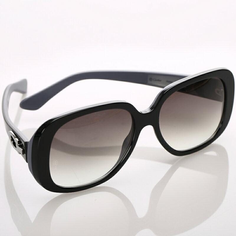眼鏡・サングラス, サングラス  4531947 Cartier