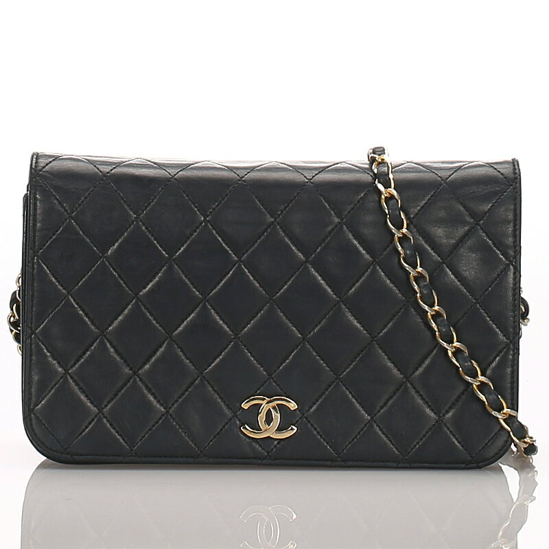 CHANEL Bags CHANEL
