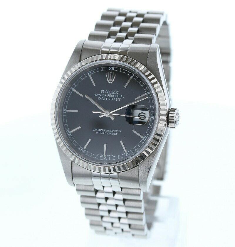 腕時計, メンズ腕時計  16234 ROLEX