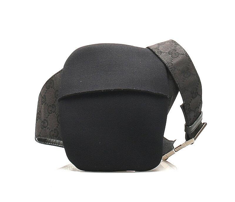 男女兼用バッグ, ボディバッグ・ウエストポーチ  GG 018 002058 1615 GUCCI