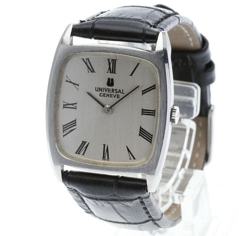 腕時計, レディース腕時計  Universal Genve