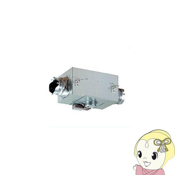 FY-18DZG4 Panasonic 中間ダクトファン/居間・事務所・店舗用【smtb-k】【ky】【KK9N0D18P】