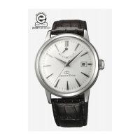 WZ0251EL_オリエント時計_腕時計_オリエントスター
