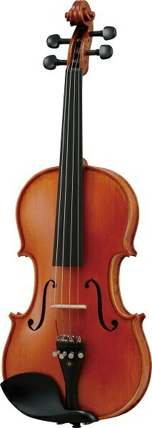 弦楽器, バイオリン V28-34 smtb-kkyKK9N0D18P