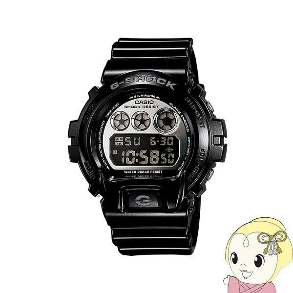 腕時計, メンズ腕時計 5 G-SHOCK DW-6900NB-1KK9N0D18P