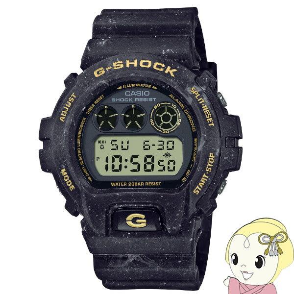 腕時計, メンズ腕時計 CASIO G-SHOCK DW-6900 DW-6900WS-1JFKK9N0D18P