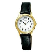 シチズン_メンズ腕時計_Cコレクションペア_FRB59-2262