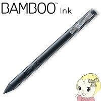 【Windows_Inkに最適なスマートペン】_CS321AK_ワコム_スマートスタイラスペン_Bamboo_Ink
