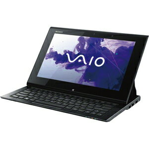 送料無料■SVD11219CJB SONY ノートパソコン VAIO Duo 11 11.6型ワイド Office搭載 Windows 8...
