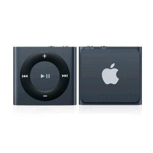 送料無料■アップル iPod shuffle MD779J/A 2GB スレート【smtb-k】【ky】