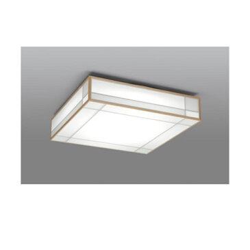 [予約]LEC-CH1201CJ 日立 LED和風シーリングライト 高級和風木枠シリーズ 〜12畳【カチット式】【smtb-k】【ky】【KK9N0D18P】