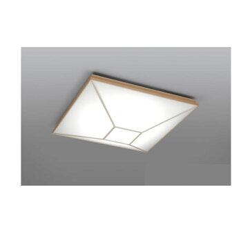 [予約]LEC-CH1202CJ 日立 LED和風シーリングライト 高級和風木枠シリーズ 〜12畳【カチット式】【smtb-k】【ky】【KK9N0D18P】