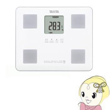 [予約]BC-760-WH タニタ 体組成計【smtb-k】【ky】【KK9N0D18P】