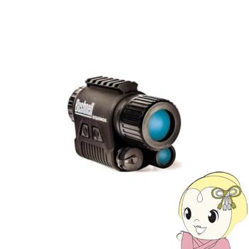 カメラ・ビデオカメラ・光学機器, 単眼鏡  3 3 BL260330smtb-kkyKK9N0D18P