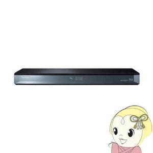 パナソニック ブルーレイディスクレコーダー ディーガ 2TB 6チューナー DMR-BRG2010【smtb-k】【ky】