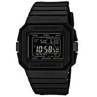 GW55101BJF_カシオ_腕時計_G-SHOCK_GW-5510-1BJF