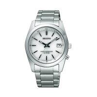 RS25-0484H_シチズン_腕時計_レグノ_ソーラーテック_電波時計_メンズ