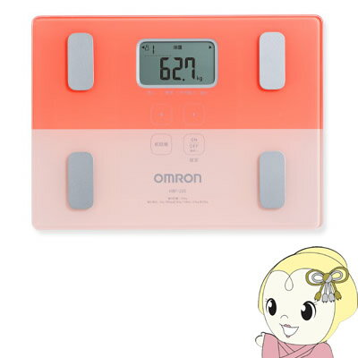 身体測定器・医療計測器, 体重計・体脂肪計・体組成計  HBF-225-PKKK9N0D18P