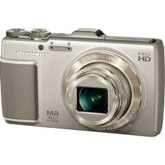 送料無料■SH-25MR-GLD オリンパス デジタルカメラ【smtb-k】【ky】
