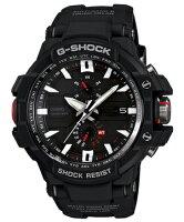 GW-A1000-1AJF_カシオ_腕時計_【G-SHOCK】_SKY_COCKPIT