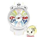 【キャッシュレス5%還元】ピエールタラモン メンズ 腕時計 PT-5000-1【KK9N0D18P】