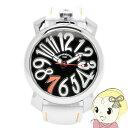 ピエールタラモン メンズ 腕時計 PT-5000-2【smtb-k】【ky】【KK9N0D18P】