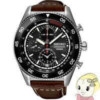 [逆輸入]SEIKO(セイコー)_腕時計_クロノグラフ_SNDG57P2