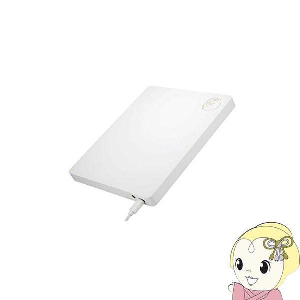 スマートフォン・携帯電話用アクセサリー, その他 5CD CDRI-LU24IXA CD Android iPhoneKK9N0D18P