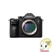 ソニー デジタル一眼カメラ α9 ILCE-9 ボディ【smtb-k】【ky】【KK9N0D18P】