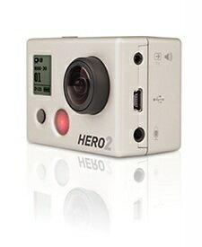 送料無料■CHDMH-002-JP GoPro HD HERO2 モータースポーツエディション【smtb-k】【ky】