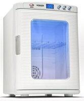 VS-404WH_ベルソス_ポータブル25L冷温庫
