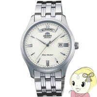 WV0251EV_ORIENT_オリエント_ワールドステージコレクション_メンズ_自動巻_腕時計_ペアウォッチ