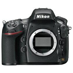送料無料■ニコン デジタル一眼レフカメラ D800E ボディ【smtb-k】【ky】