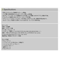 【在庫僅少】【メーカー直送】DD-401J-DIYKITMEDELI電子ドラム【smtb-k】【ky】【KK9N0D18P】
