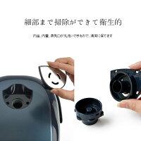 SCR-H40Rエスキュービズムマイコン式4合炊き炊飯器(しゃもじ、計量カップ付き)【smtb-k】【ky】【KK9N0D18P】