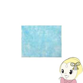 CD-DS1 コロナ 除湿機用交換フィルター 脱臭シート【KK9N0D18P】