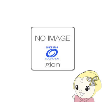 CD-H3 コロナ 除湿機用マルチハンガー【KK9N0D18P】