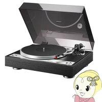 CP-1050-D_ONKYO(オンキョー)_マニュアルレコードプレーヤー