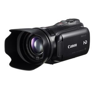 送料無料■【IVIS HF G10】キャノン iVIS デジタルハイビジョンビデオカメラ【smtb-k】【ky】