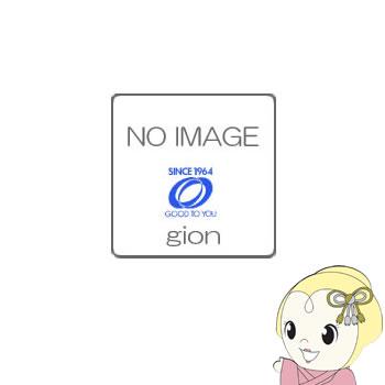99010421000 コロナ ストーブ替え芯 SX-E350Y【KK9N0D18P】