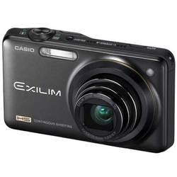 送料無料■【EX-ZR10-BK】カシオ デジタルカメラ 《EXILIM》 1210万画素【smtb-k】【ky】