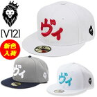 https://image.rakuten.co.jp/auc-golf-plus/cabinet/05554559/v121620-cp01-300.jpg
