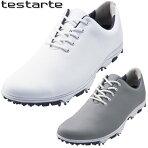 テスタルテTESTARTEスパイクゴルフシューズSHOES【TESS-1928】