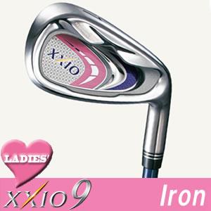 http://image.rakuten.co.jp/auc-golf-plus/cabinet/dunlop/xxio9ld-ir5-300.jpg