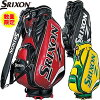 http://image.rakuten.co.jp/auc-golf-plus/cabinet/dunlop02/ggc-s103l-300.jpg